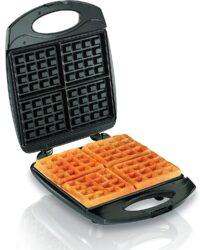 Product image of Belgium Waffle Maker