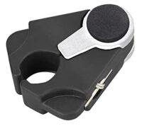 Product image of cane holder